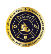 Association des gestionnaires en sécurité incendie et civile du Québec